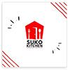 lowongan kerja  SUKO KITCHEN  / SUKOKOPI CAFFEE SHOP | Topkarir.com