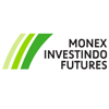 PT. MONEX INVESTINDO FUTURES | TopKarir.com