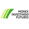 lowongan kerja PT. MONEX INVESTINDO FUTURES | Topkarir.com