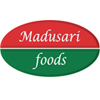 lowongan kerja PT. MADUSARI NUSAPERDANA | Topkarir.com