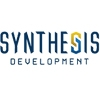 SYNTHESIS DEVELOPMENT