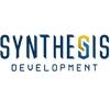 SYNTHESIS DEVELOPMENT