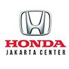 lowongan kerja PT. IMORA MOTOR (HONDA JAKARTA CENTER) | Topkarir.com