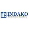 lowongan kerja  INDAKO TRADING COY | Topkarir.com