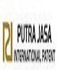 lowongan kerja  PUTRA JASA INTERNATIONAL PATENT   Topkarir.com