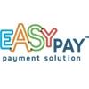 lowongan kerja PT. EASYPAY INDONESIA NATIONAL PAYMENT SYSTEM   Topkarir.com