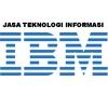 lowongan kerja PT. JASA TEKNOLOGI INFORMASI IBM   Topkarir.com