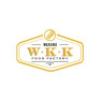 lowongan kerja PT. WARUNG SUKSES BERSAMA | Topkarir.com