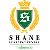 lowongan kerja  PT SHANE LEARNING CENTER INDONESIA | Topkarir.com