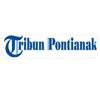 lowongan kerja PT. KAPUAS MEDIA GRAFIKA / TRIBUN PONTIANAK | Topkarir.com