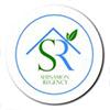 lowongan kerja  SHINAMON REGENCY | Topkarir.com