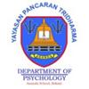lowongan kerja YAYASAN PANCARAN TRIDHARMA | Topkarir.com