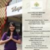 lowongan kerja PT. JAVA VILLAGE RESORT | Topkarir.com