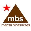 lowongan kerja PT. MENSA BINASUKSES | Topkarir.com