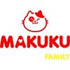 lowongan kerja  LUCKY MOM INDONESIA (MAKUKU FAMILY) | Topkarir.com