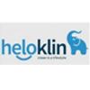 lowongan kerja  HELO KLIN INDONESIA | Topkarir.com