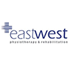 lowongan kerja PT. EASTWEST MEDIKA | Topkarir.com