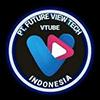 lowongan kerja  FUTURE VIEW TECH INDONESIA | Topkarir.com