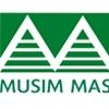 lowongan kerja PT. MUSIM MAS | Topkarir.com