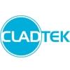 lowongan kerja PT. CLADTEK BI METAL MANUFACTURING | Topkarir.com