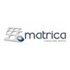 lowongan kerja PT. MATRICA CONSULTING SERVICE   Topkarir.com