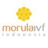 lowongan kerja  MORULA INDONESIA | Topkarir.com