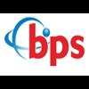 lowongan kerja PT. BHUMI PANDANARAN SEJAHTERA | Topkarir.com