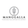 lowongan kerja PT. SARWA MANGGALLA RAYA | Topkarir.com