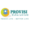 lowongan kerja PT. PROVISI MANDIRI PRATAMA | Topkarir.com