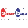 PT. SINAR BAJA ELECTRIC
