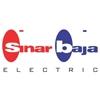 PT. SINAR BAJA ELECTRIC | TopKarir.com