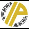 lowongan kerja PT. INDOBEARING PERKASA | Topkarir.com