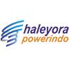 lowongan kerja PT. HALEYORA POWER INDO | Topkarir.com