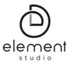 PT. ELEMENT STUDIO | TopKarir.com