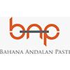 lowongan kerja PT. BAHANA ANDALAN PASTI | Topkarir.com