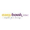 lowongan kerja  EASYBOOK TEKNOLOGI INDONESIA   Topkarir.com