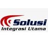 PT. SOLUSI INTEGRASI UTAMA | TopKarir.com