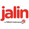 lowongan kerja  JALIN PEMBAYARAN NUSANTARA | Topkarir.com