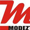 lowongan kerja  MODEZTY JAYA ABADI | Topkarir.com