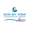 lowongan kerja  HOTEL OCEAN VIEW RESIDENCE | Topkarir.com