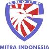 lowongan kerja PT. GROUP MITRA INDONESIA | Topkarir.com