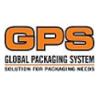 lowongan kerja  GLOBAL PACKAGING SYSTEM | Topkarir.com