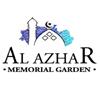 lowongan kerja  AL AZHAR MEMORIAL GARDEN   Topkarir.com