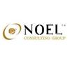 lowongan kerja  NOEL JASA INDO | Topkarir.com