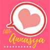 lowongan kerja PT. LITTLE ANNASYA STORE | Topkarir.com