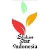 lowongan kerja PT. EDUKASI STAR INDONESIA | Topkarir.com