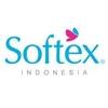 lowongan kerja PT. SOFTEX INDONESIA | Topkarir.com