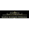 lowongan kerja  KARYA MANDIRI PERKASA | Topkarir.com