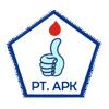 lowongan kerja PT. ARTHA PERMAI KENCANA   Topkarir.com
