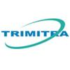 lowongan kerja PT. TRIMITRA SEJATI JAYA   Topkarir.com
